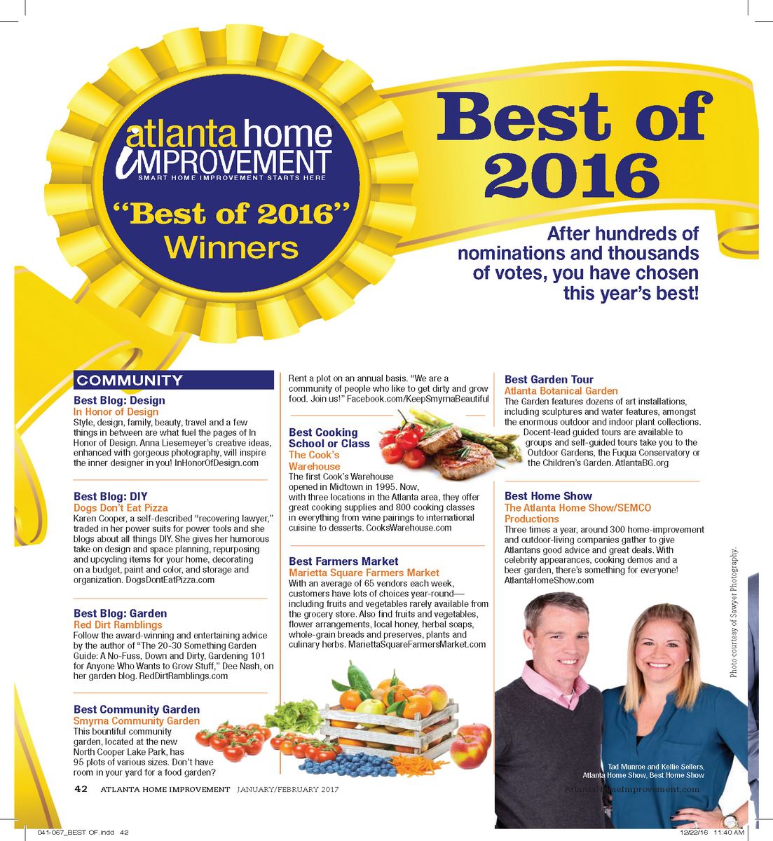 Best of 2016 Home Improvement_Page_01